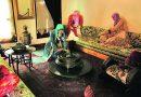 17. Yüzyıl Osmanlı Evi Müzesini ziyaret edin!