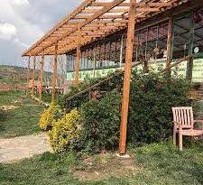 Şehriyar Eskikaraağaç Tesislerinde cenneti yaşayın!