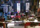 Merinos Tekstil, Sanayi ve Göç Müzesini ziyaret edin!