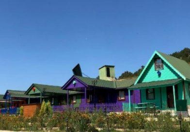 Bursa'da Bungalov tatil nerede yapılır (TAM LİSTE)