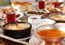 Saitabat Köyü Kadınları Derneği – Köy kahvaltısının kralı